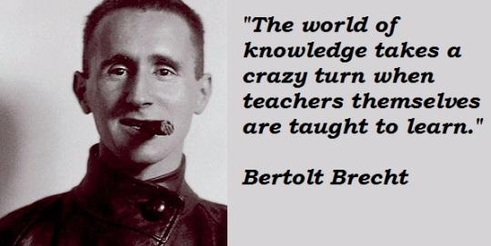 bertolt-brechts-quotes-3