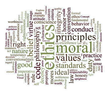 ethical-words2