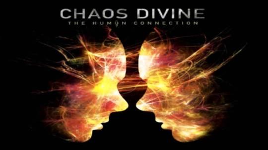 chaos divine maxresdefault