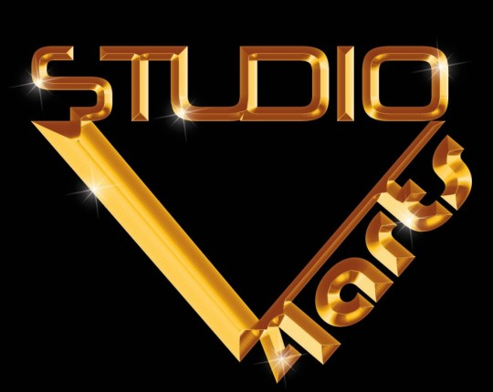 cropped-gold-logo.jpg