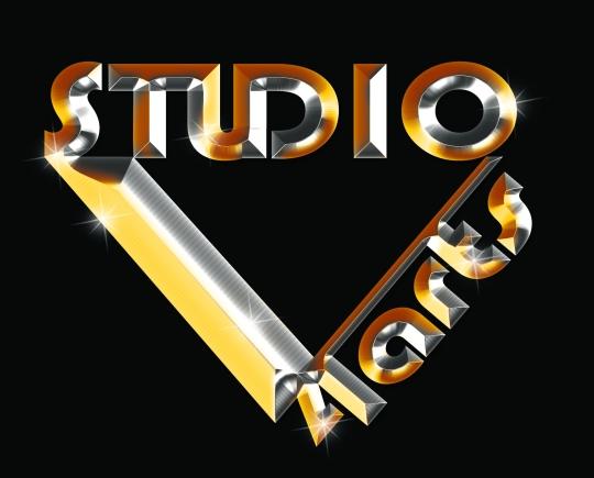 silver:gold patti13strick_Studio_V_4_Arts_03