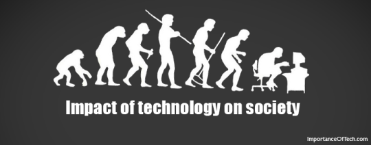 technology-a-blessing-or-a-curse